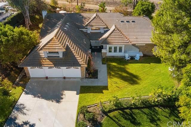 27221 Westridge Lane, Laguna Hills, CA 92653 (#OC20242272) :: Berkshire Hathaway HomeServices California Properties