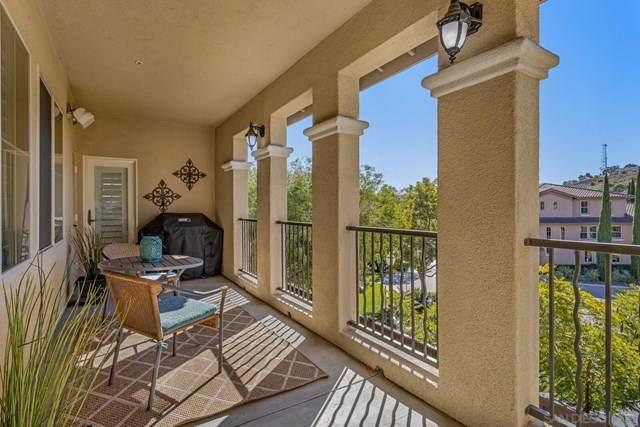 2669 Piantino Cir, San Diego, CA 92108 (#200051999) :: American Real Estate List & Sell