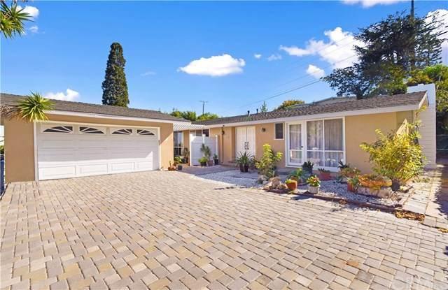4836 Elmdale Drive, Rolling Hills Estates, CA 90274 (#PV20241714) :: Compass