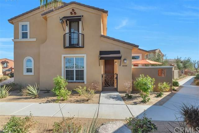 52145 Desert Spoon Court - Photo 1