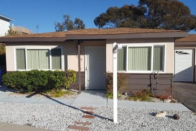 3348 Lile, Oceanside, CA 92056 (#NDP2002734) :: American Real Estate List & Sell