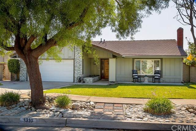1310 Brenda Court, Upland, CA 91786 (#AR20241772) :: Apple Financial Network, Inc.
