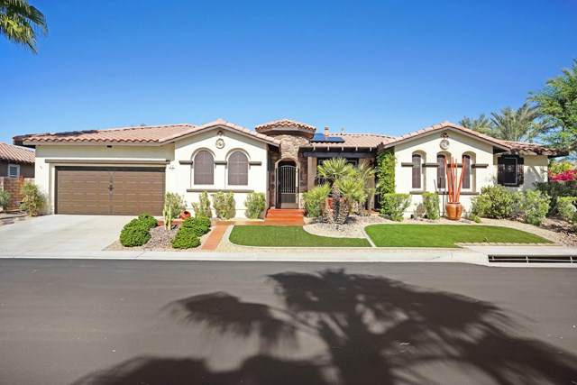 12 Lake Tahoe Drive, Rancho Mirage, CA 92270 (#219053308PS) :: The DeBonis Team