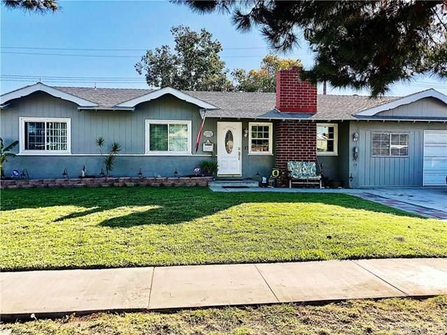 2258 W Crestwood Lane, Anaheim, CA 92804 (#PW20241828) :: Crudo & Associates
