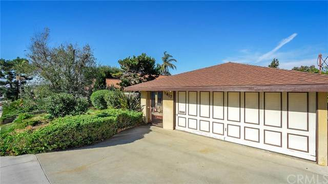 1417 9th Street, Manhattan Beach, CA 90266 (#SB20241717) :: The Costantino Group | Cal American Homes and Realty