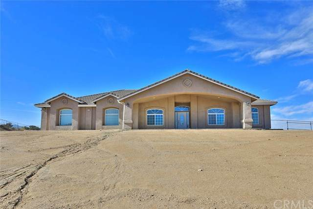 7470 Rodeo Road - Photo 1
