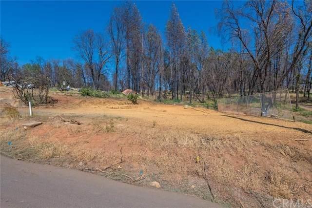 5524 Edgewood Lane, Paradise, CA 95969 (#SN20242659) :: The Laffins Real Estate Team