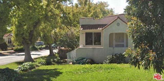 5552 Norwich Avenue, Los Angeles (City), CA 90032 (#20661168) :: Z Team OC Real Estate