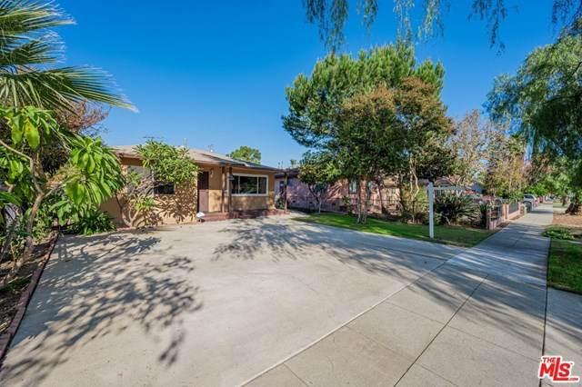 311 E Nevada Street, Ontario, CA 91761 (#20659672) :: American Real Estate List & Sell