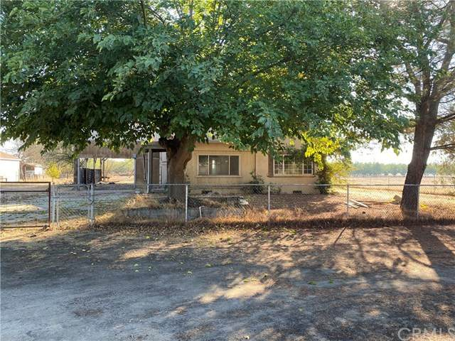 7669 Bell Drive, Atwater, CA 95301 (#MC20242767) :: Twiss Realty