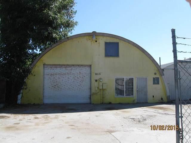 9015 Olive Drive - Photo 1