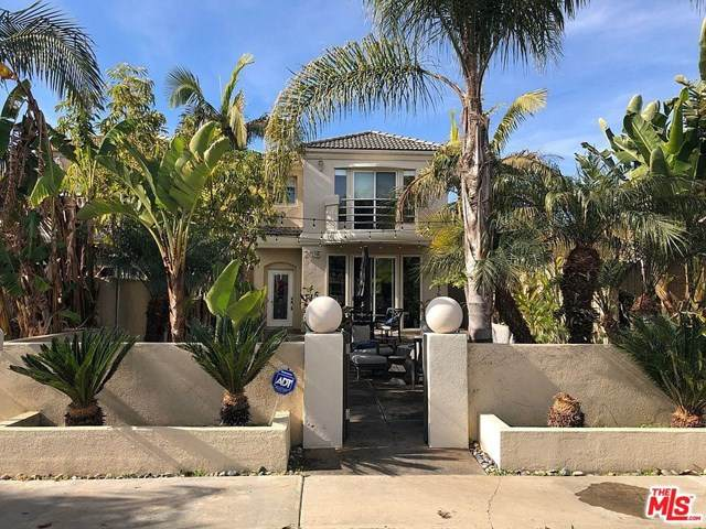 2015 California Street, Huntington Beach, CA 92648 (#20659808) :: American Real Estate List & Sell