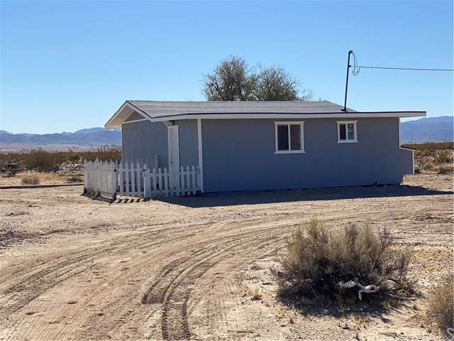 86611 Amboy Road - Photo 1