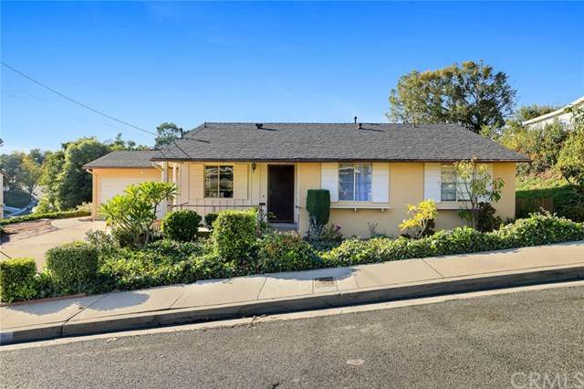 1341 S Lincoln Avenue, Monterey Park, CA 91755 (#AR20242843) :: American Real Estate List & Sell