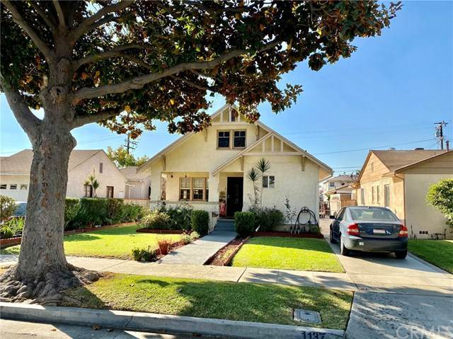 1137 S Stoneman Avenue, Alhambra, CA 91801 (#WS20242266) :: The Costantino Group | Cal American Homes and Realty