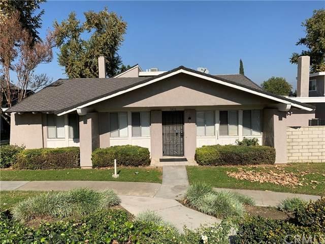 11418 Benton Street, Loma Linda, CA 92354 (#CV20242925) :: Steele Canyon Realty