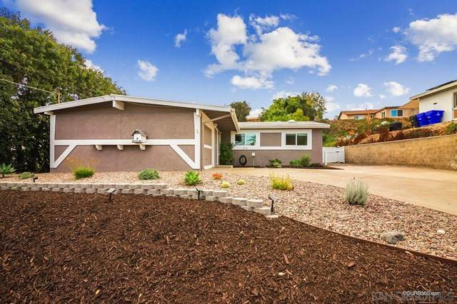4732 Mount Cervin Dr, San Diego, CA 92117 (#200052082) :: American Real Estate List & Sell
