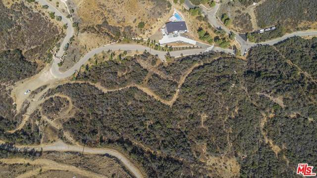 31830 Lobo Canyon Road - Photo 1
