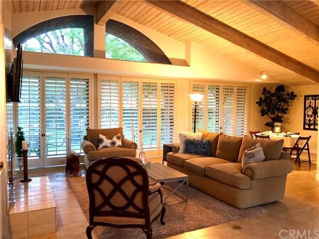 78517 Yavapa, Indian Wells, CA 92210 (#NP20242361) :: Z Team OC Real Estate
