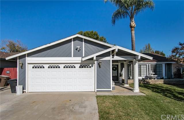 1125 Adel Court, Colton, CA 92324 (#IV20241598) :: Steele Canyon Realty