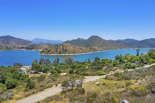 7 Th Pl, Escondido, CA 92029 (#200052088) :: Bathurst Coastal Properties