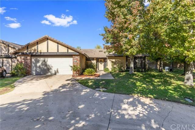1273 Shepherd Way, Claremont, CA 91711 (#CV20242852) :: Re/Max Top Producers
