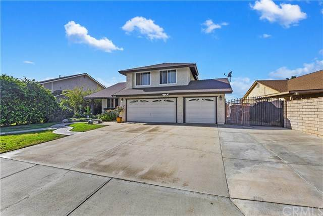 5901 Palencia Drive, Jurupa Valley, CA 92509 (#CV20243045) :: eXp Realty of California Inc.