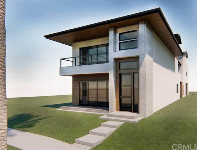 612-1/2 Goldenrod Avenue, Corona Del Mar, CA 92625 (#NP20243143) :: Crudo & Associates