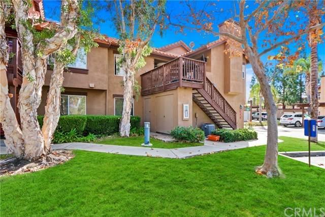 5 Lobelia, Rancho Santa Margarita, CA 92688 (#OC20242956) :: Z Team OC Real Estate