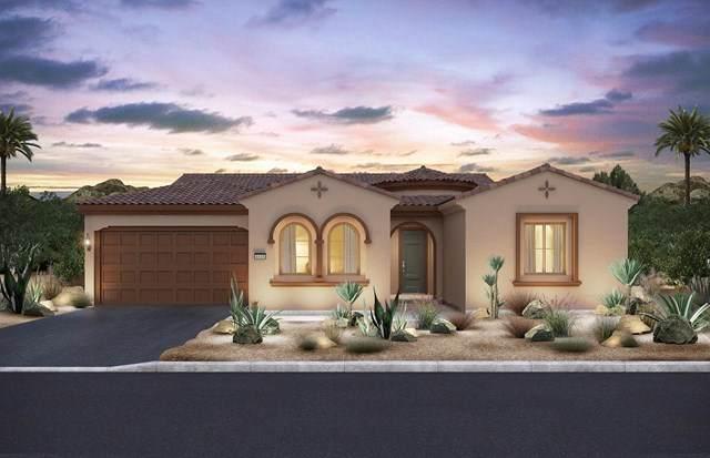 44 Cork Tree, Rancho Mirage, CA 92270 (#219053343DA) :: Crudo & Associates