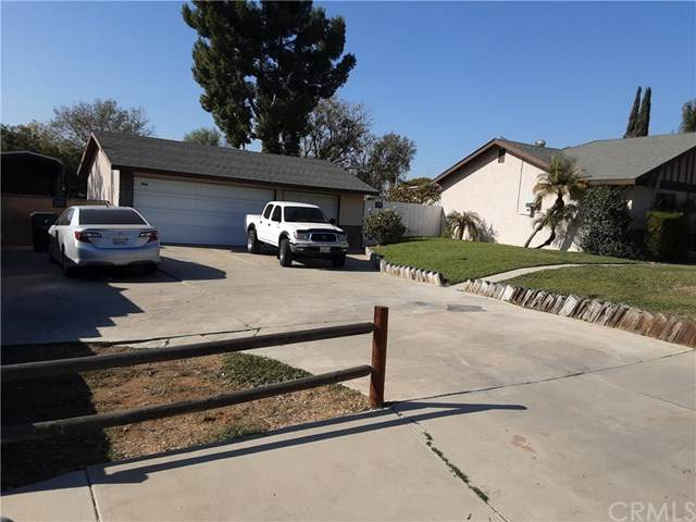 5261 Steve Street, Jurupa Valley, CA 92509 (#IV20242569) :: eXp Realty of California Inc.