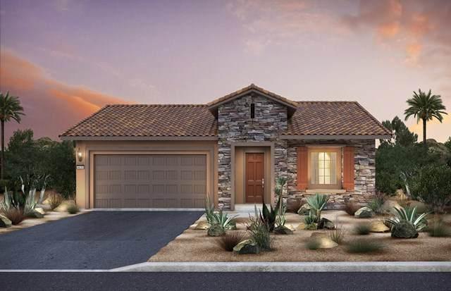 55 Cork Tree, Rancho Mirage, CA 92270 (#219053346DA) :: Crudo & Associates