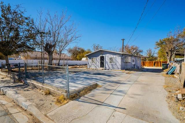 15770 Cottonwood Street - Photo 1