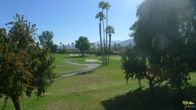 35074 Mission Hills Drive, Rancho Mirage, CA 92270 (#20661544) :: RE/MAX Masters