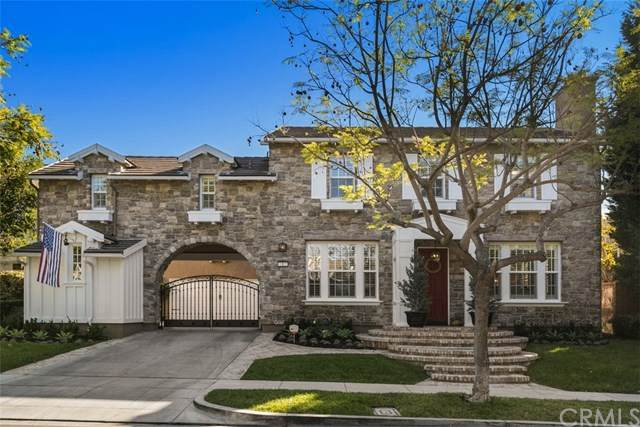 8 Newkirk Road, Ladera Ranch, CA 92694 (#OC20237003) :: Legacy 15 Real Estate Brokers