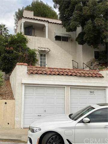 302 Livermore, Los Angeles (City), CA 90042 (#DW20243245) :: American Real Estate List & Sell