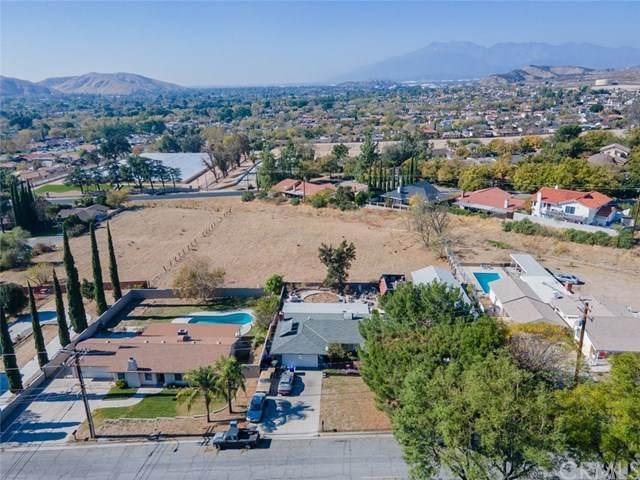 5468 Mountain View Avenue - Photo 1