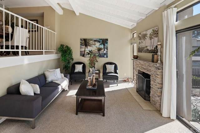 7307 Alicante D, Carlsbad, CA 92009 (#NDP2002781) :: The Costantino Group   Cal American Homes and Realty