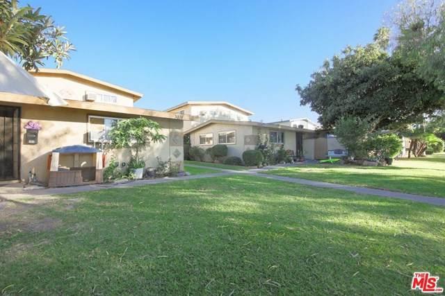 3036 Fillmore Way, Costa Mesa, CA 92626 (#20660300) :: Realty ONE Group Empire