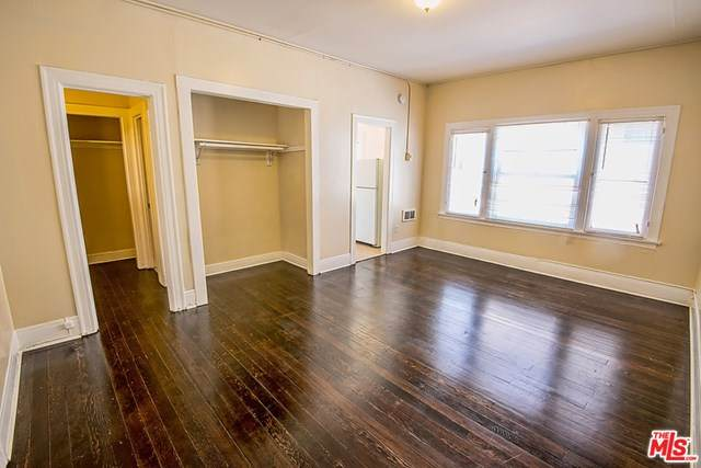415 Westlake Avenue - Photo 1