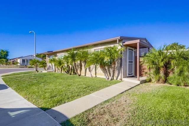 3404 Jemez Drive, San Diego, CA 92117 (#200052156) :: Crudo & Associates
