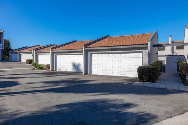 2411 La Costa Ave B, Carlsbad, CA 92009 (#200052158) :: Realty ONE Group Empire