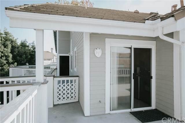 10411 Garden Grove Boulevard #22, Garden Grove, CA 92843 (#OC20235393) :: RE/MAX Masters