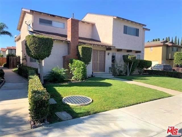 16541 Pro Circle, Huntington Beach, CA 92649 (#20662028) :: Bob Kelly Team