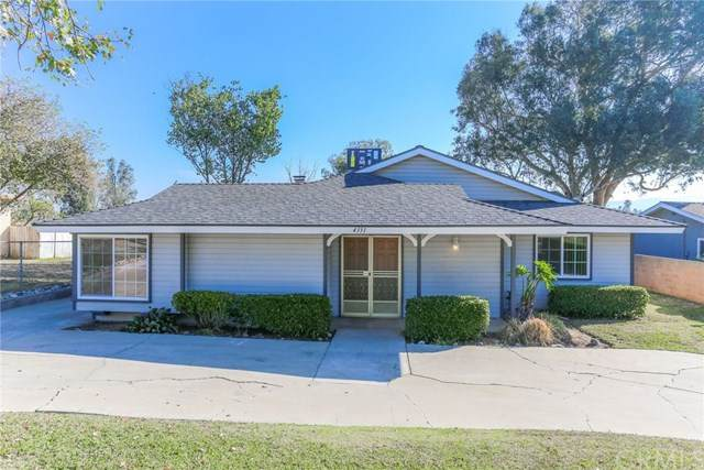 4331 Sierra Avenue, Norco, CA 92860 (#IG20243469) :: American Real Estate List & Sell