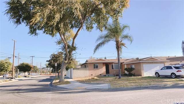 550 Broadmoor Avenue, La Puente, CA 91744 (#320004104) :: McKee Real Estate Group Powered By Realty Masters & Associates