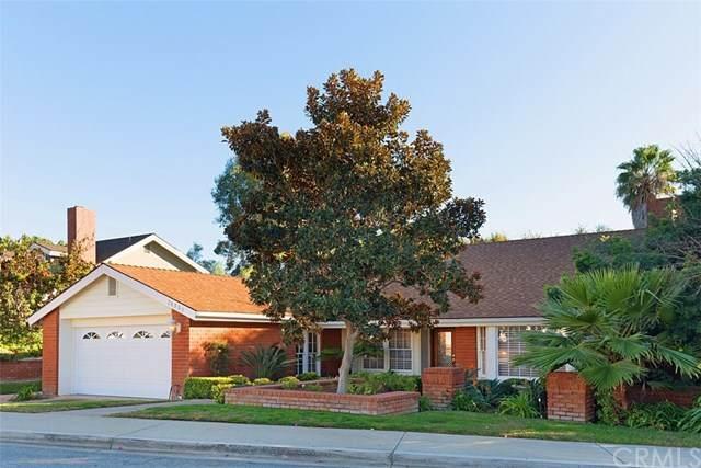 26332 Wildwood Lane, San Juan Capistrano, CA 92675 (#OC20243508) :: Berkshire Hathaway HomeServices California Properties