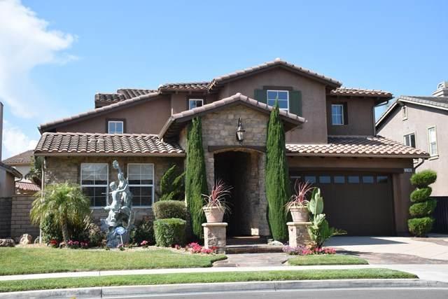 3785 East Park, Camarillo, CA 93012 (#V1-2629) :: Crudo & Associates