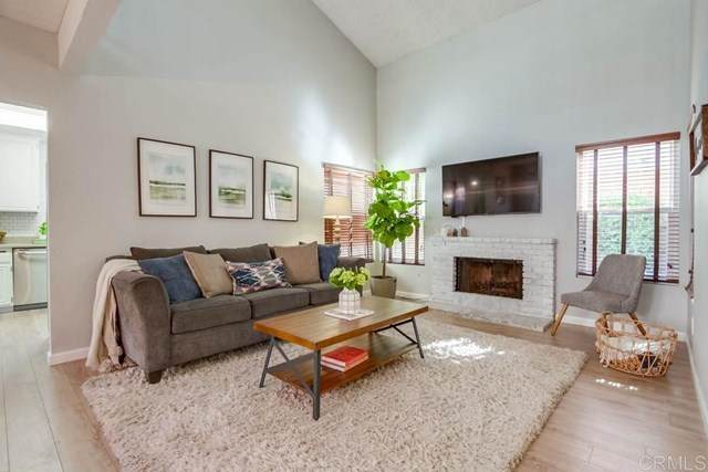 2114 Darby Street, Escondido, CA 92025 (#NDP2002789) :: The Costantino Group | Cal American Homes and Realty