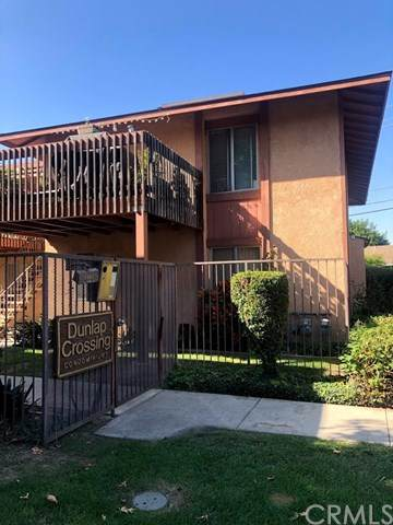 5905 Rosemead Boulevard #2, Pico Rivera, CA 90660 (#DW20243540) :: American Real Estate List & Sell